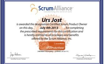 scrum-cspo-logo