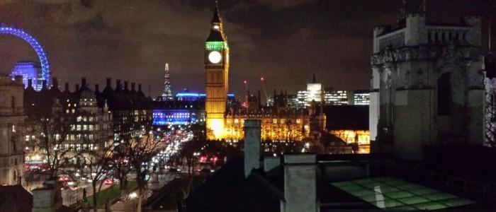QCon London 2014